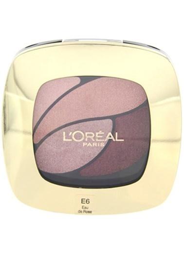 Göz Farı-L'Oréal Paris